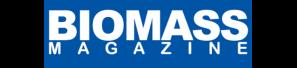 biomassmagazine