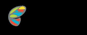 entovia-logo