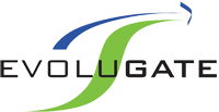 Evolugate_Logo_website
