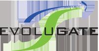 Evolugate_Logo_website