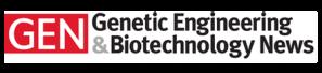 genengandbiotechnews