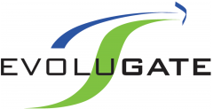 cropped-evolugate_logo.png